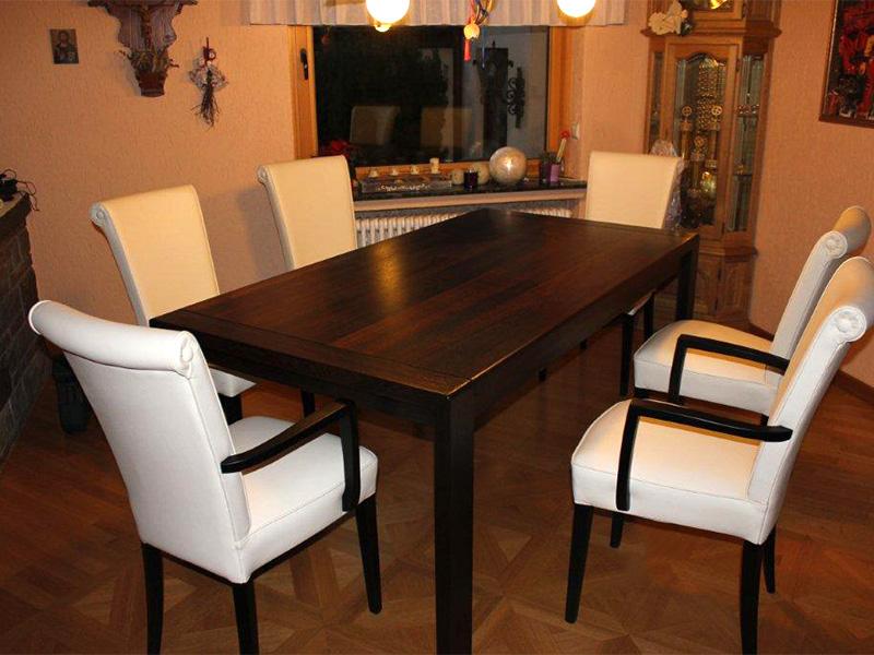 weiler schreinerei schreinerei meisterbetrieb f r f r. Black Bedroom Furniture Sets. Home Design Ideas