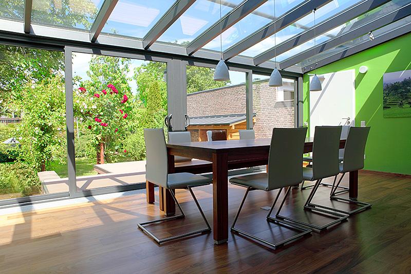 terrassenbel ge holzb den f r terrassen und winterg rten. Black Bedroom Furniture Sets. Home Design Ideas